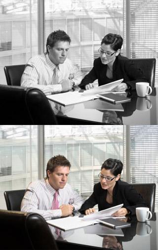 Podatki i rozliczenia firmowe