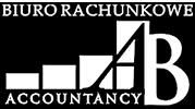 Biuro rachunkowe AB Accountancy Logo